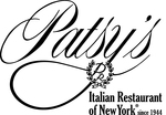 Picture of Patsy's Logo